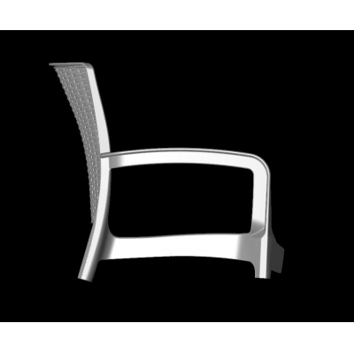 Chair2 Product