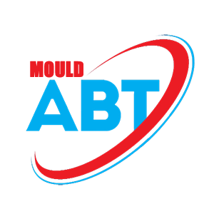 AB Tecnología Co.,Ltd